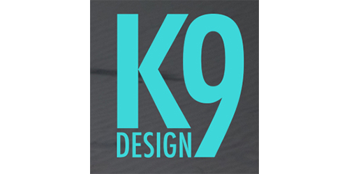 https://www.k9design.se/